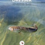 Summer edition of flydresser