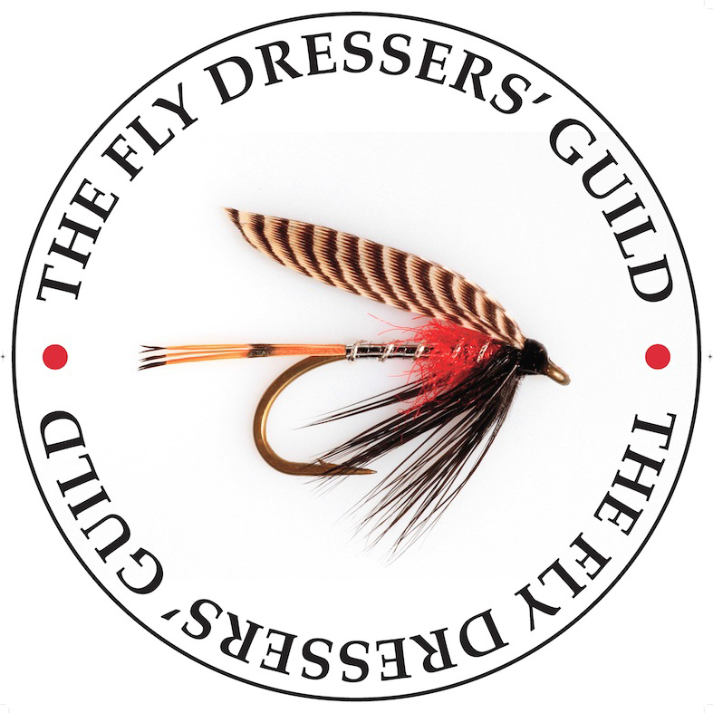 Fly Dresser's Guild